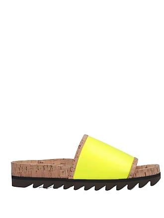 Facetasm Facetasm Facetasm Sandales Chaussures Facetasm Sandales Chaussures Chaussures Chaussures Sandales wqrxHXfqW6