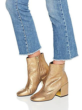 37 Reeve Femme Eu 2 Cole Or Kenneth gold Bottes 4OgZw0