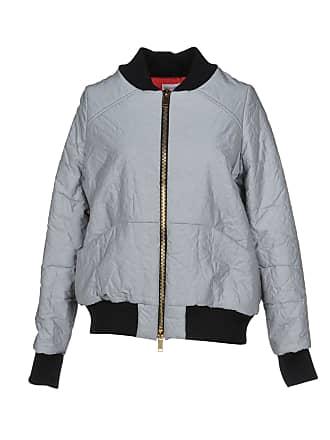 amp; Coats Jackets Coats Vidal Alex amp; Vidal Jackets Alex TZCqPxH