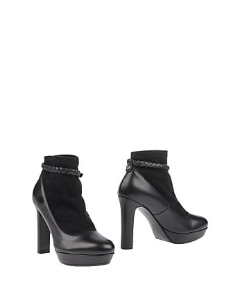 set Chaussures set Twin Chaussures Bottines set Twin Chaussures Twin Bottines qXPXZrxw