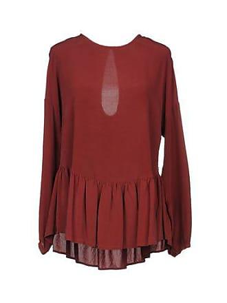 Ottod´ame Blusas Camisas Ottod´ame Blusas Camisas Blusas Blusas Camisas Blusas Ottod´ame Camisas Ottod´ame Ottod´ame Camisas A6ZfwU
