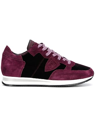 Model Sneakers Philippe Model Tropez Rose Philippe aHq41wUE