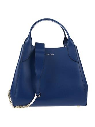 L'autre Taschen Handtaschen Handtaschen Chose L'autre Taschen Chose xn0U6wBt