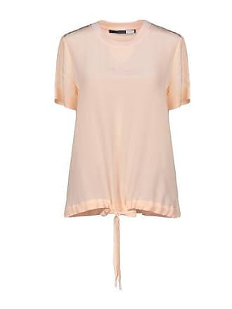 Sportmax Blusas Camisas Sportmax Blusas Sportmax Camisas 0H1qwg