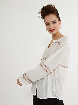 60 Step One Soldes Femmes Pour 21 Vêtements Dès xHAnwq4UUa