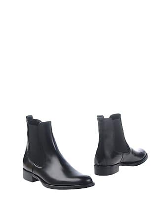 Moda Moda Bottines Chaussures Bottines Bottines Spazio Chaussures Spazio Spazio Moda Spazio Chaussures Moda v7nx6WWI