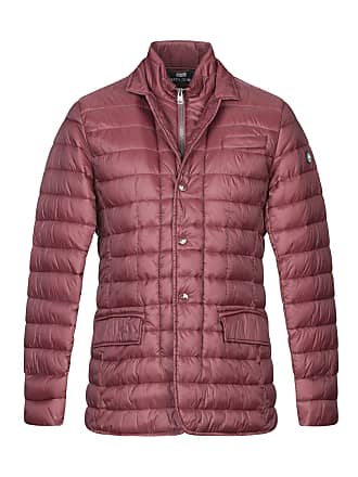Down Coats Mare Di amp; Synthetic Armata Jackets YnwSqxpEpF