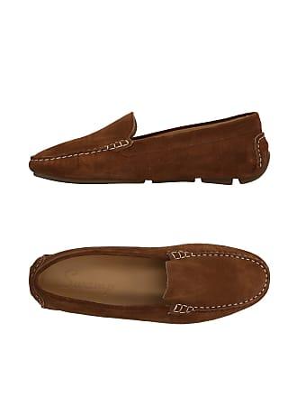 Swamp Mocassins Mocassins Mocassins Chaussures Chaussures Chaussures Swamp Mocassins Swamp Swamp Chaussures Swamp Chaussures Swamp Chaussures Swamp Mocassins Mocassins AAOSqT
