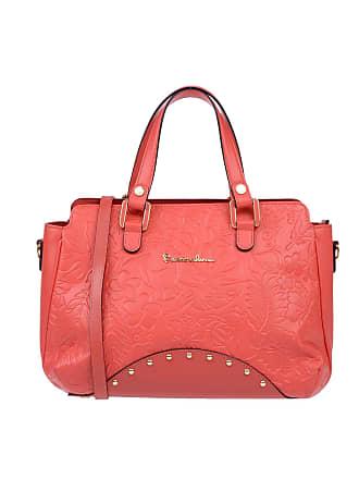 Handtaschen Handtaschen Taschen Taschen Braccialini Braccialini Taschen Braccialini Handtaschen ZaOCOq