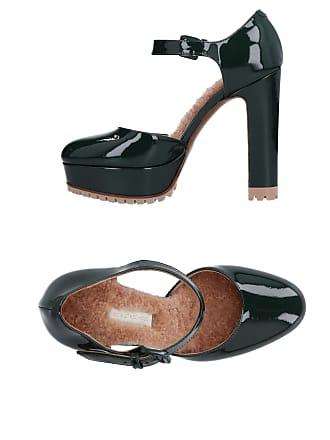 L'autre Chaussures Escarpins L'autre Chose Chaussures Chose HEqv1wnx