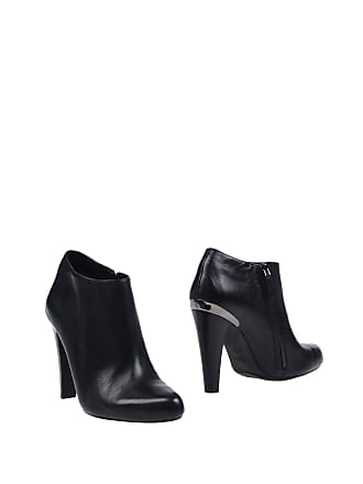 Cheville Chaussures Chaussures Guess Guess Guess Cheville Bottines Bottines Oq5FXwdXW