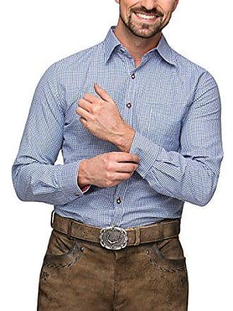 Herren Stockerpoint Trachtenhemd Trachtenhemd Dave2 Stockerpoint Hemd Hemd Herren aOOqIP
