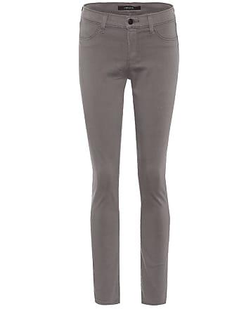 à Skinny J haute Brand Mi Jean Taille nZ8wNOXP0k
