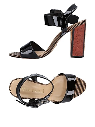 Vicenza Sandales Sandales Chaussures Vicenza Chaussures Sandales Sandales Chaussures Chaussures Vicenza Vicenza ZSqYwEw