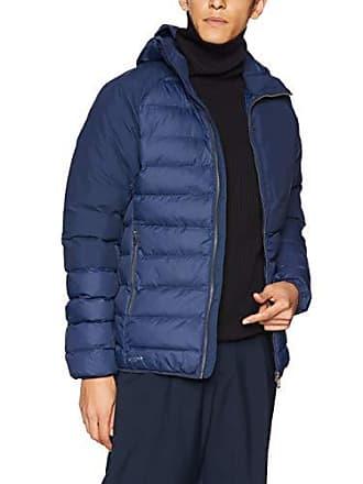 Bleu Dala Mimic Homme Hood Veste tarn Haglöfs Blue RvwXq4nq