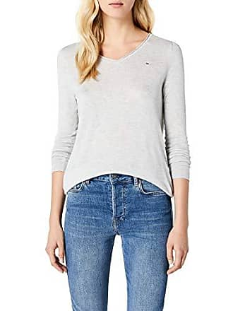 Jeans® Acquista 34 Da 36 Felpe Stylight € Tommy a5nqf1xF