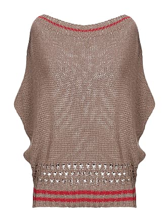 Save The The Queen Knitwear Save Knitwear Jumpers Queen Jumpers Save twCOaqxaI1