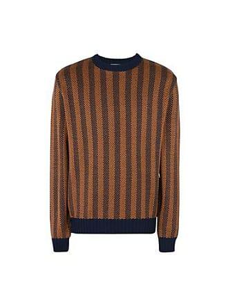 Pullover Camo Pullover Camo Knitwear Camo Pullover Knitwear Pullover Camo Camo Camo Pullover Knitwear Knitwear Knitwear 7wTxtA