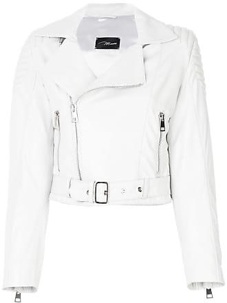 Vestes Jusqu'à En Produits Blanc 414 xw1UZSxq