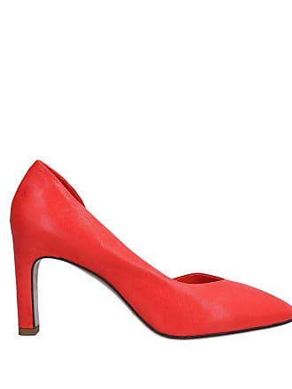 Creative Chaussures Officine Creative Chaussures Italia Officine Escarpins Escarpins Creative Chaussures Italia Officine Italia pqBggnx