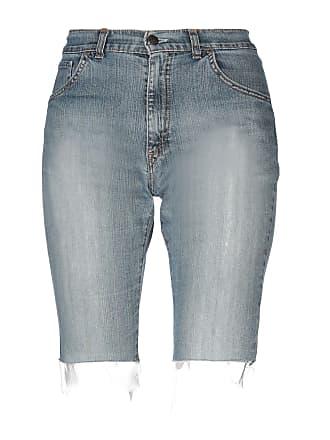 Shorts Shorts Jusqu'à Achetez Levi's® Levi's® 1vPxU