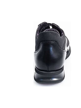 Callaghan 87156 Noir Callaghan Femme Sneakers 87156 xFrwYqEF