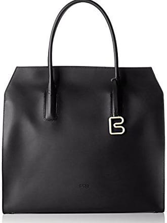 Cambridge Bree Damen 11 Bree Damen Cambridge Tote R8qdp8x