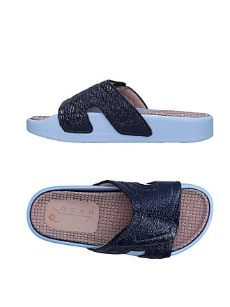 Logan Logan Logan Sandales Chaussures Sandales Chaussures Zvpqw6zz