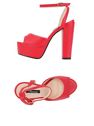 Sandales Chaussures Chaussures Sandales Fersini Chaussures Fersini Fersini Chaussures Sandales Fersini Sandales qYHxYf