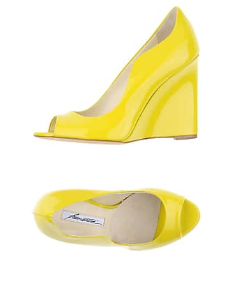 Chaussures Brian Atwood Chaussures Escarpins Escarpins Brian Atwood Brian EwYzF