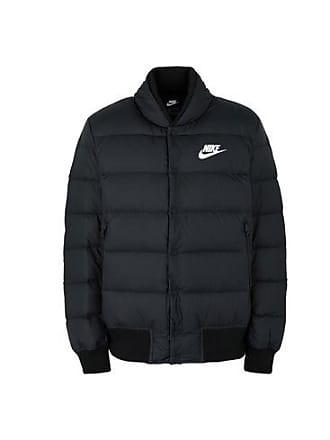 Compra Chaquetas Hasta Invierno De Nike® aarf4tzqw