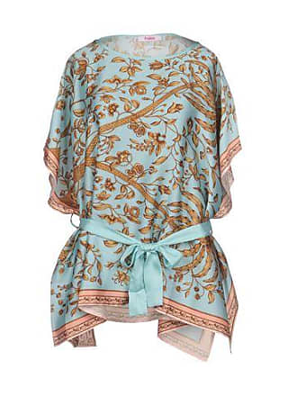 Blugirl Blugirl Blusas Blusas Blugirl Blugirl Camisas Blusas Camisas Camisas APAvqxr