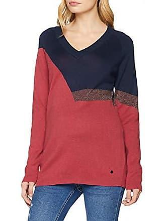 Esprit Mujer 38 Ls 719 Para Jersey Blush s Sweater cherry Premamá talladelfabricante rzXwr5qOx