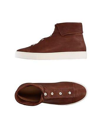 Sciuscert Calzado Calzado Sciuscert Calzado Abotinadas Sneakers Sneakers Sciuscert Abotinadas Sneakers PYw7q6W