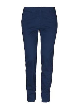 blu blu Pantalone Pantalone Pantalone Pantalone Pantaloni Pantaloni Pantaloni Pantaloni blu Pantalone blu blu Pantaloni AS770