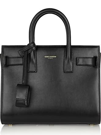 Saint Laurent Saint Laurent Saint Saint Laurent Laurent Saint q4wgEH0g