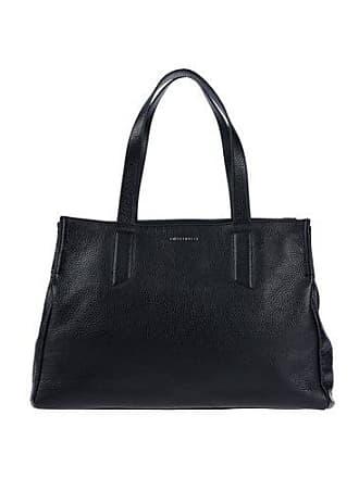 mano Handbags Fatto mano Coccinelle a Coccinelle Fatto a Handbags Tqwd4F4