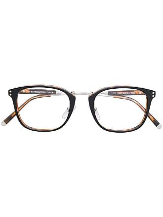 Stylight Voor Brillen Heren 124 − Shop Producten 18qfgq6w