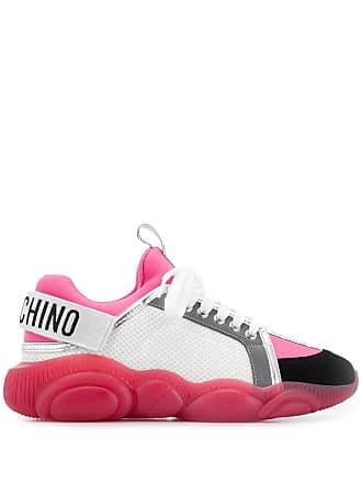 Jusqu''à Achetez Moschino® Chaussures Moschino® Chaussures xnPWWT