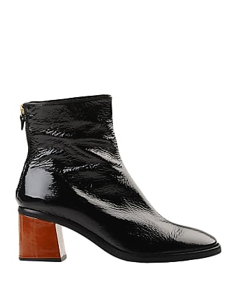 Miista Chaussures Miista Bottines Chaussures Miista Bottines wxCOZq4C