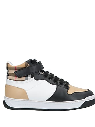 Acquista Sneakers A −32 Fino Stylight Burberry® 56xFBqwxY