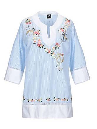 Blusas Lafty Lafty Blusas Camisas Camisas Lie Lie Camisas Blusas Lie Lafty 6rHqg6wv