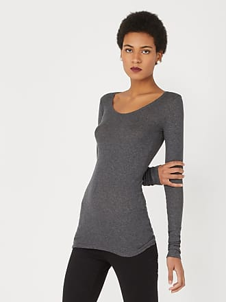 American Achetez Vêtements Stylight Jusqu''à −60 Vintage® dwZE40xqrE