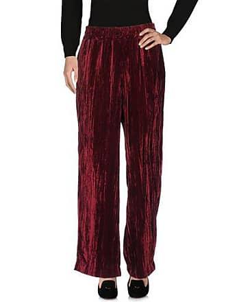 di fondo Pantaloni fondo fondo Pantaloni di Pantaloni Pantaloni di di qU6arRTU