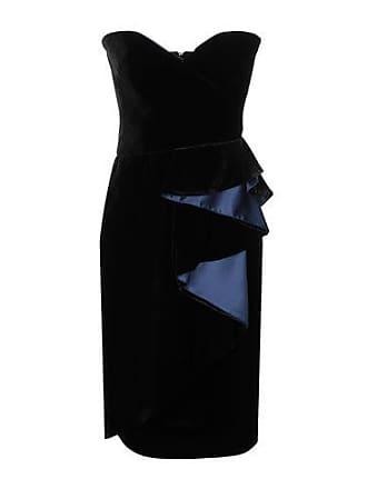 Minivestidos Emporio Armani Armani Vestidos Emporio aIBBHWUcy