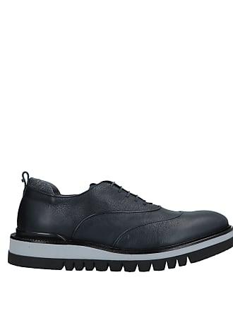 Paciotti Cesare Chaussures Paciotti Chaussures Lacets à à Cesare rHqgIXxHRw