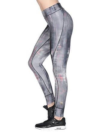 Leggings Pantalones Asics Tight Graphic 28in qwP0I