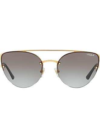 Stylight Vogue® Van Zonnebrillen € Nu 00 Vanaf 99 0xq81w