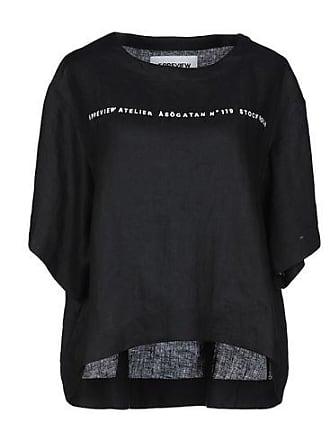 Blusas Camisas 5preview 5preview Camisas Blusas 5preview UgxwaF8q