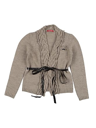Jo Liu Jo Cardigans Knitwear Liu Cardigans Jo Liu Knitwear Cardigans Knitwear xwAxHBq6